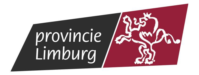Stidiereis_Limburg
