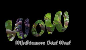 Wijnbouwers Oost-West