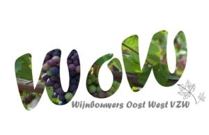 WOW - Wijnbouwers Oost-West